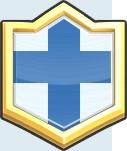 Suomalainen