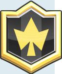 BIO eSports